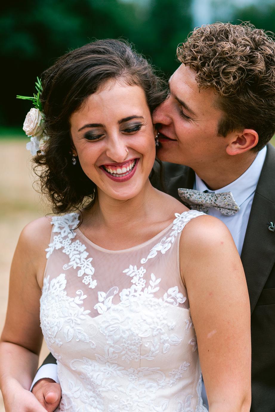bruidsfotograaf nijmegen styled weddingshoot fletcher hotels 40