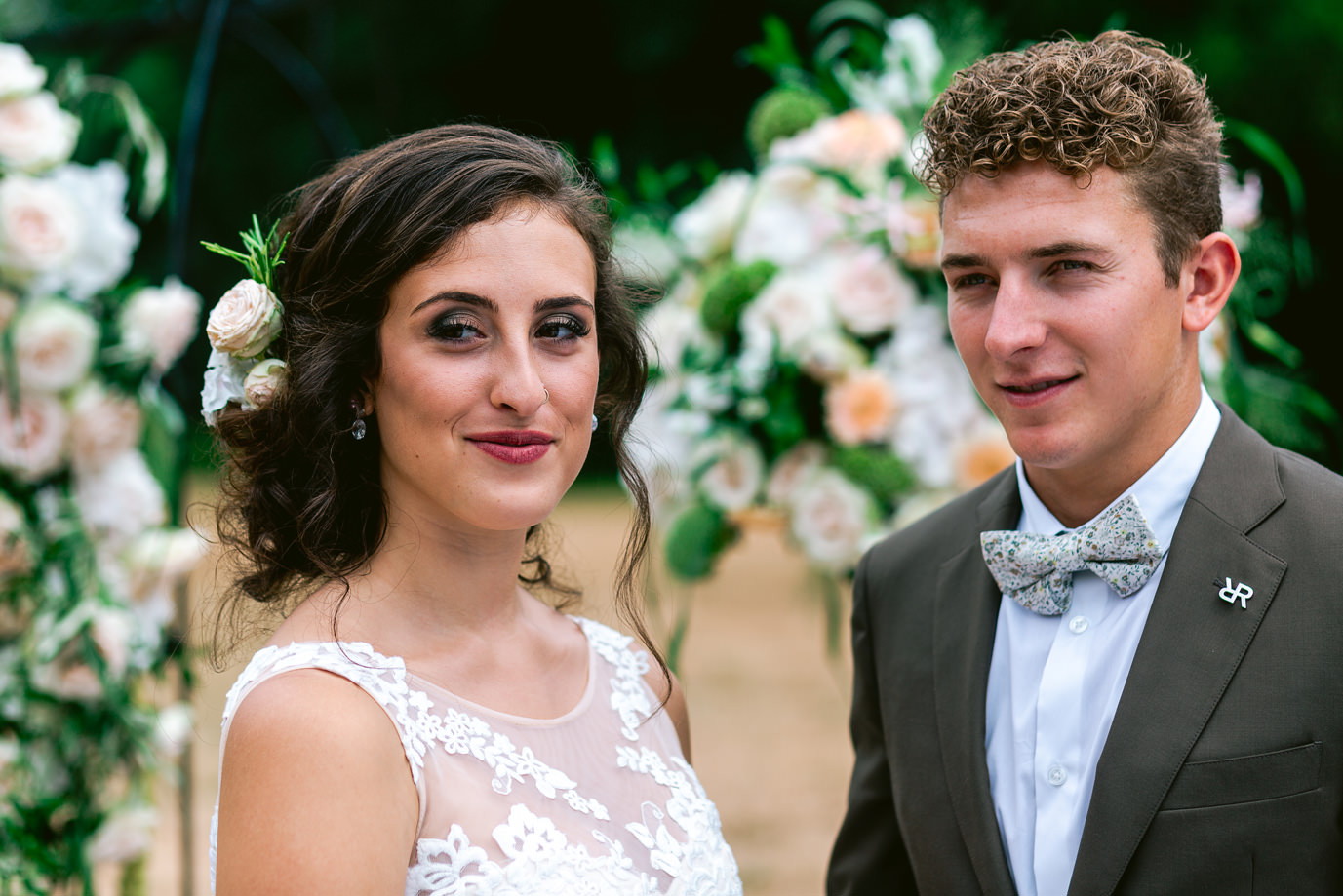 bruidsfotograaf nijmegen styled weddingshoot fletcher hotels 42