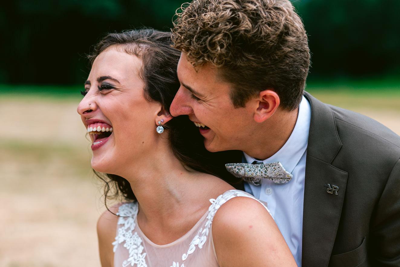 bruidsfotograaf nijmegen styled weddingshoot fletcher hotels 50
