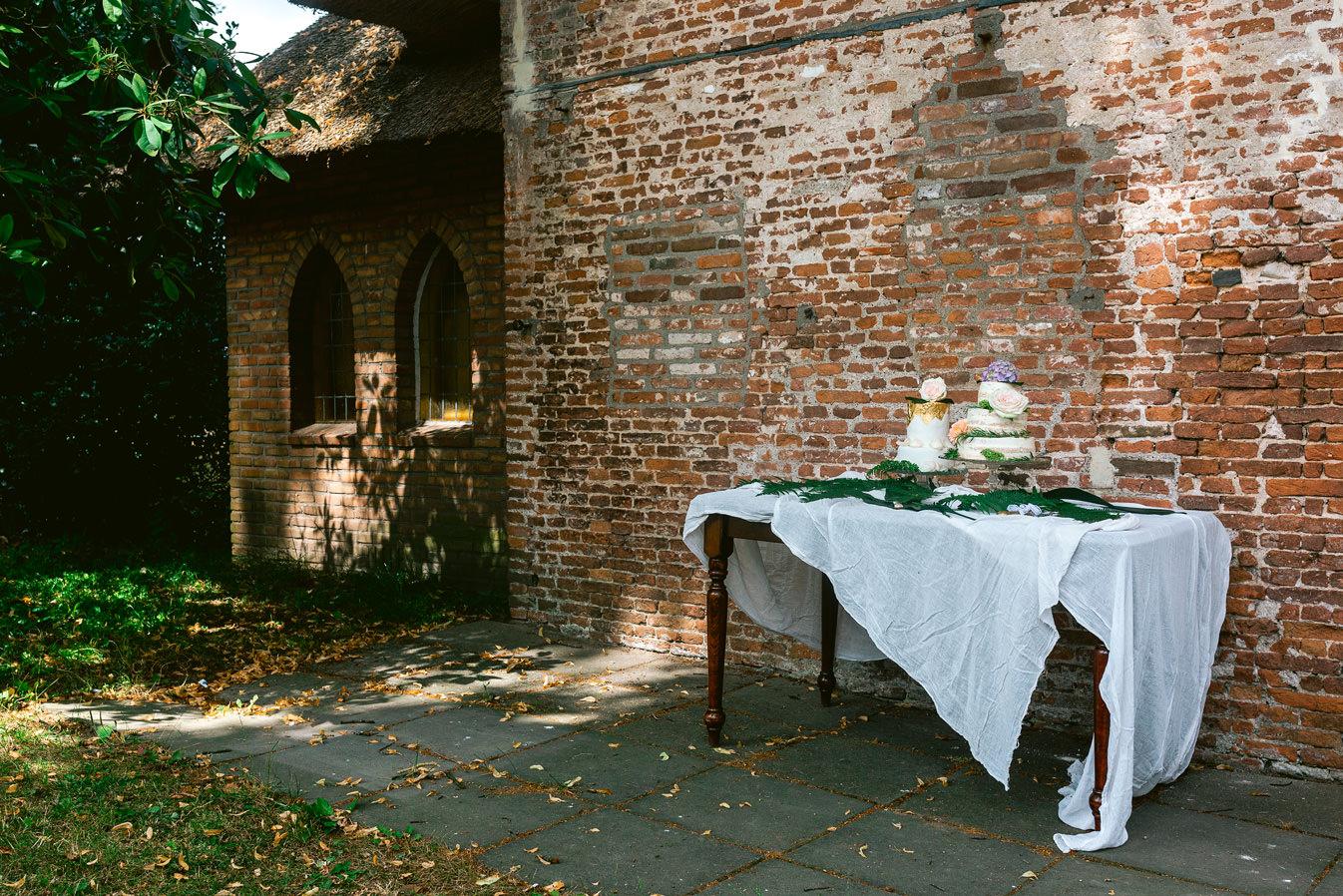 bruidsfotograaf nijmegen styled weddingshoot fletcher hotels 72