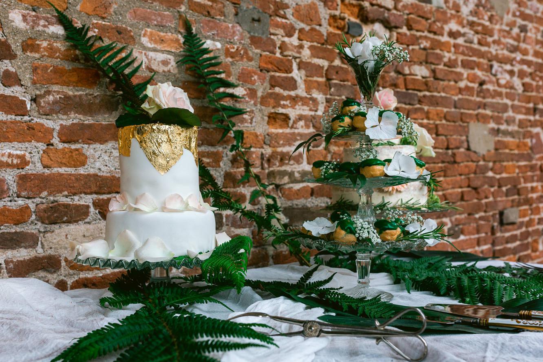 bruidsfotograaf nijmegen styled weddingshoot fletcher hotels 73