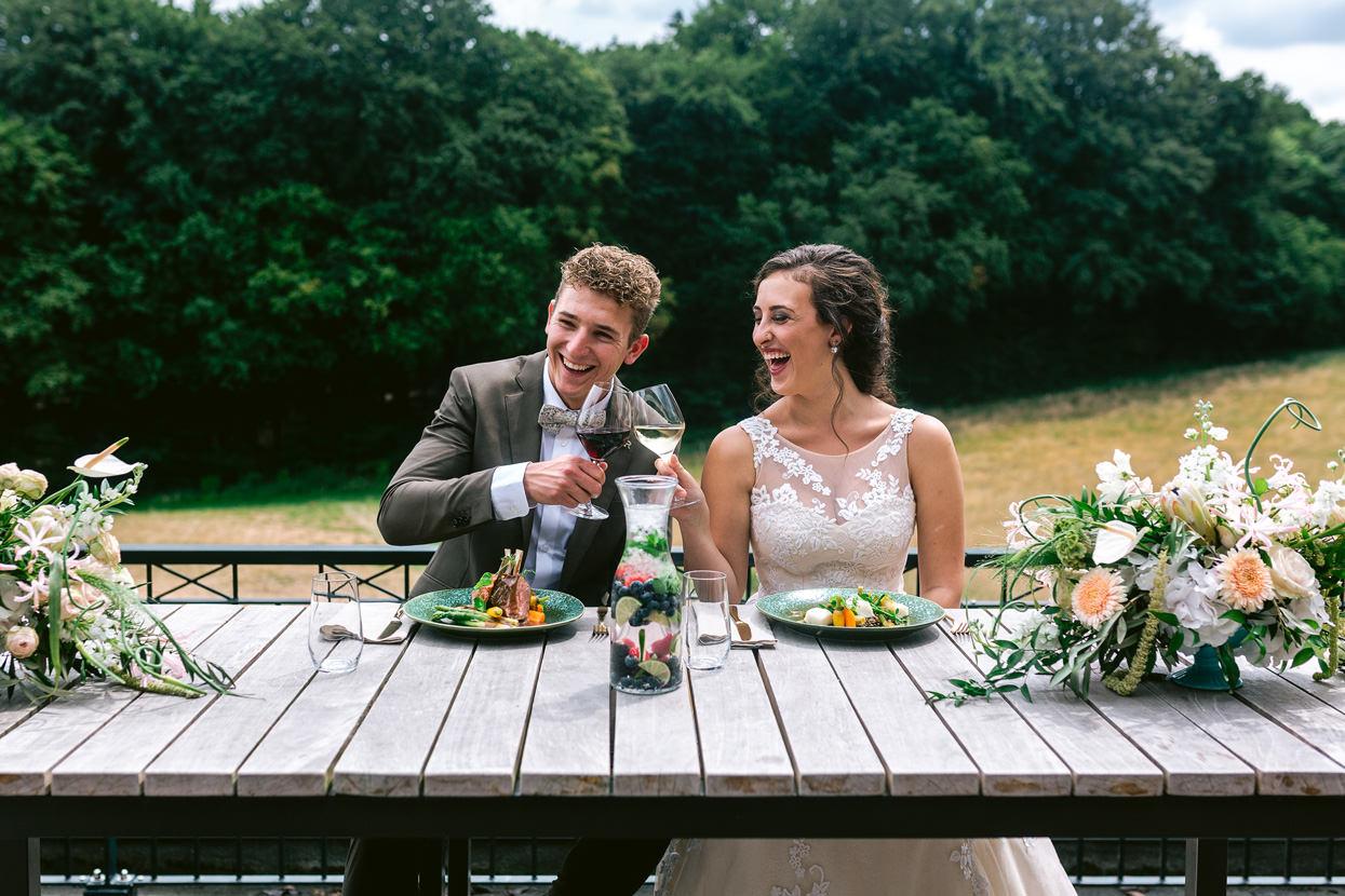 bruidsfotograaf nijmegen styled weddingshoot fletcher hotels 75