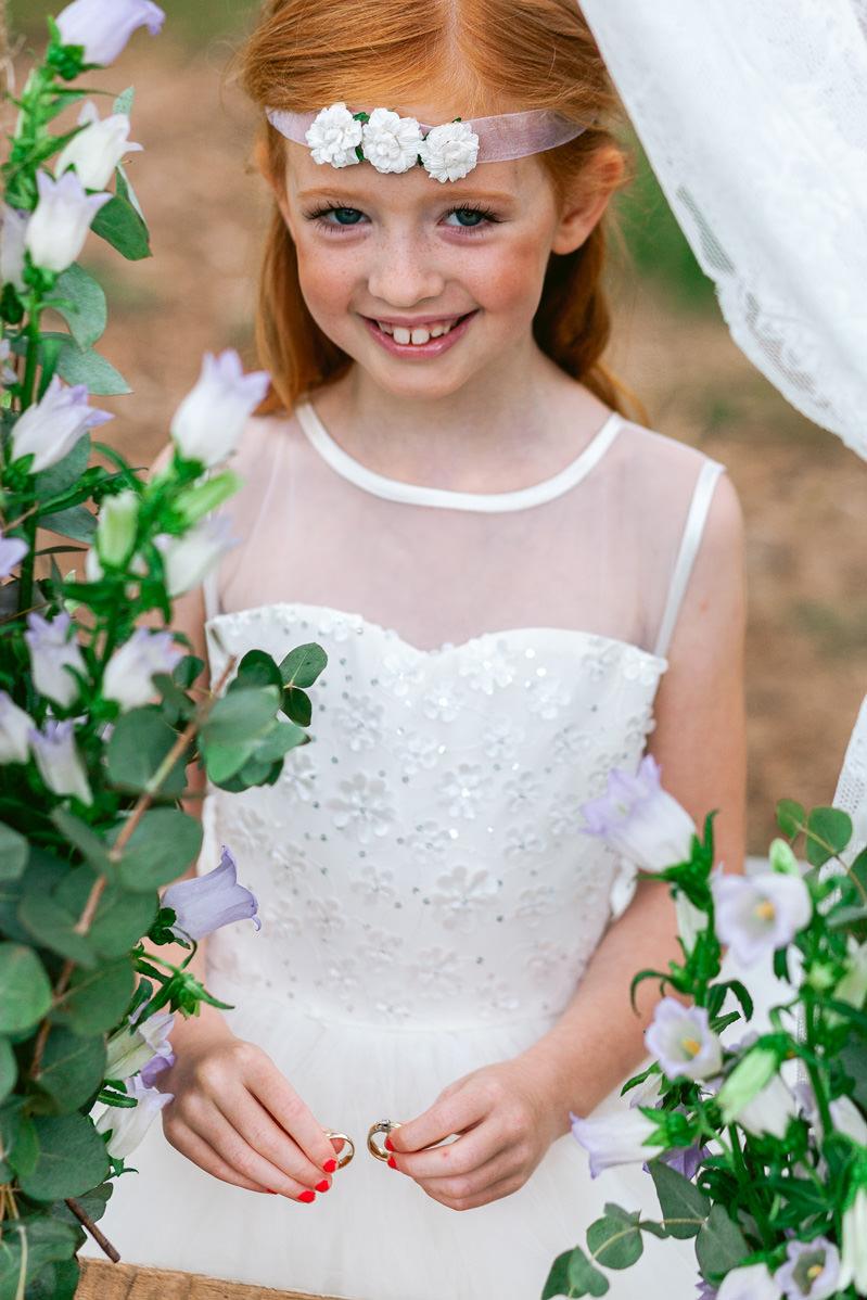 bruidsfotograaf soesterduinen styled bohemian wedding 019