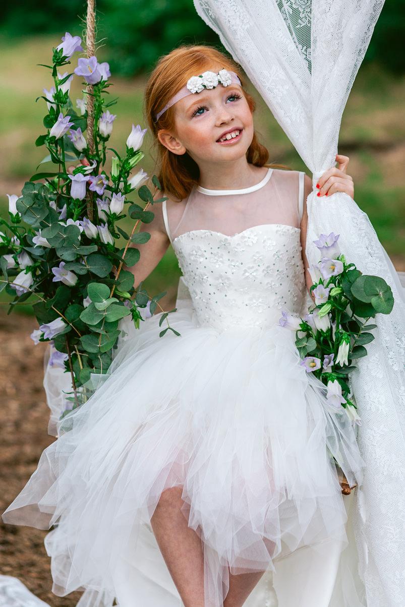 bruidsfotograaf soesterduinen styled bohemian wedding 020