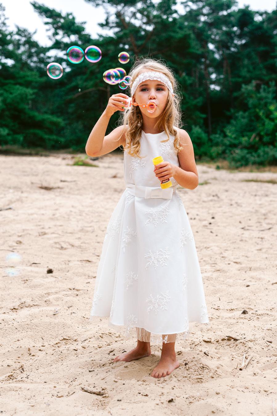 bruidsfotograaf soesterduinen bruidsmeisjes 07
