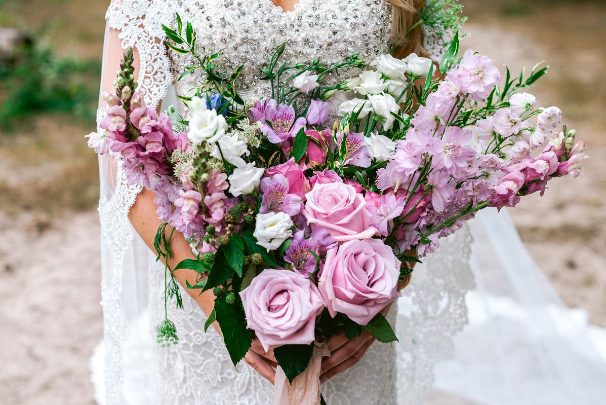 bruidsfotograaf soesterduinen-styled bohemian wedding 058