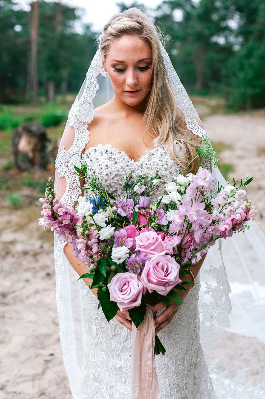 bruidsfotograaf soesterduinen-styled bohemian wedding 060