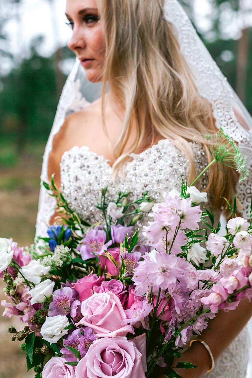 bruidsfotograaf soesterduinen-styled bohemian wedding 062