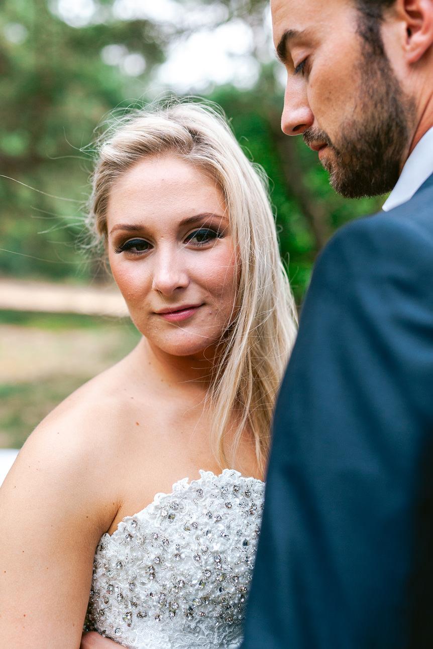 bruidsfotograaf soesterduinen styled bohemian wedding 076