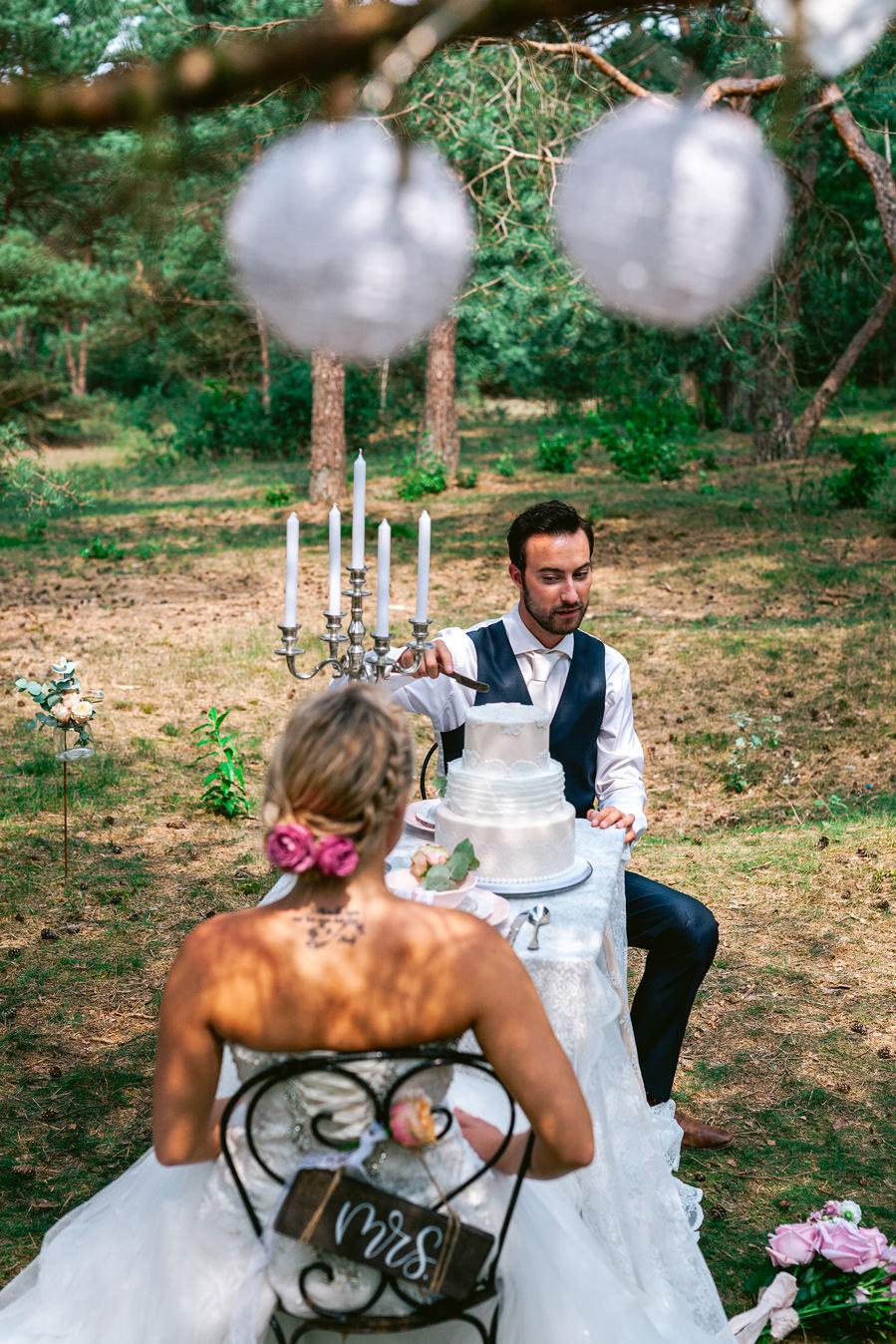 bruidsfotograaf soesterduinen-styled bohemian wedding 088