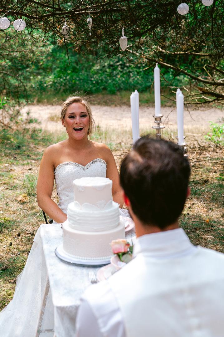 bruidsfotograaf soesterduinen