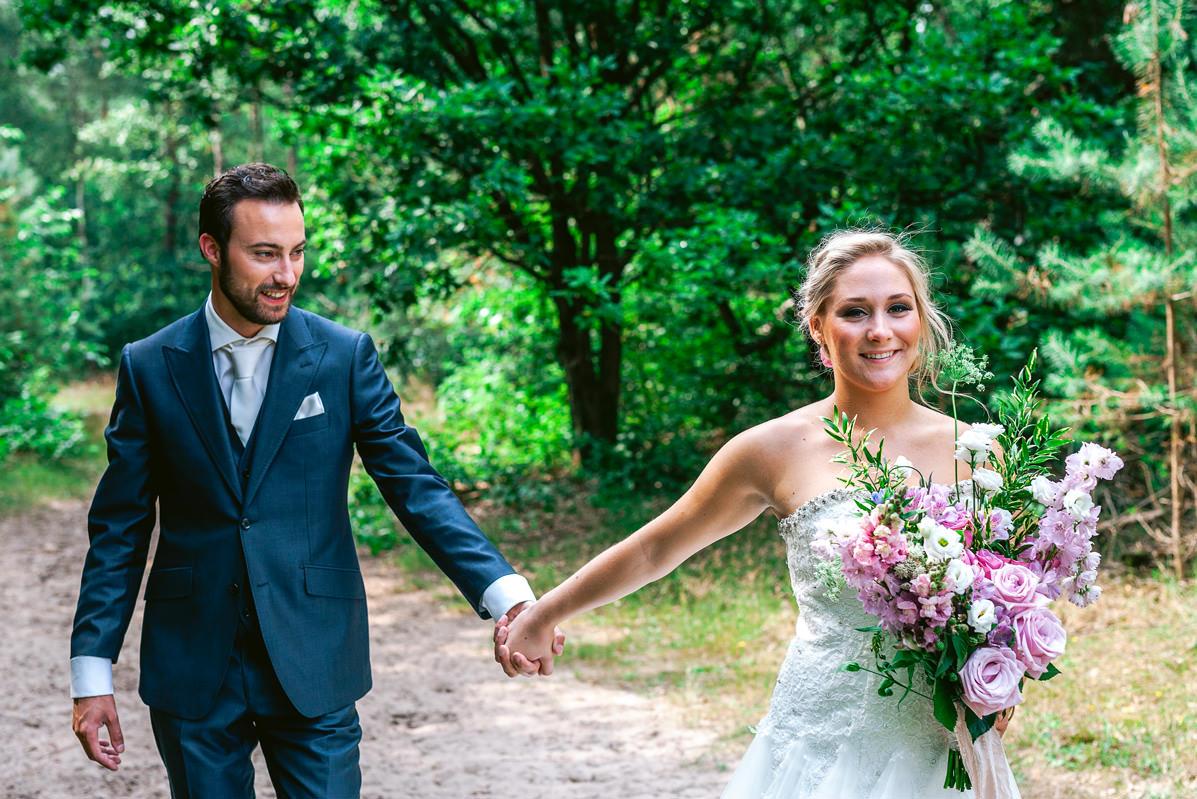 bruidsfotograaf soesterduinen-styled bohemian wedding 102
