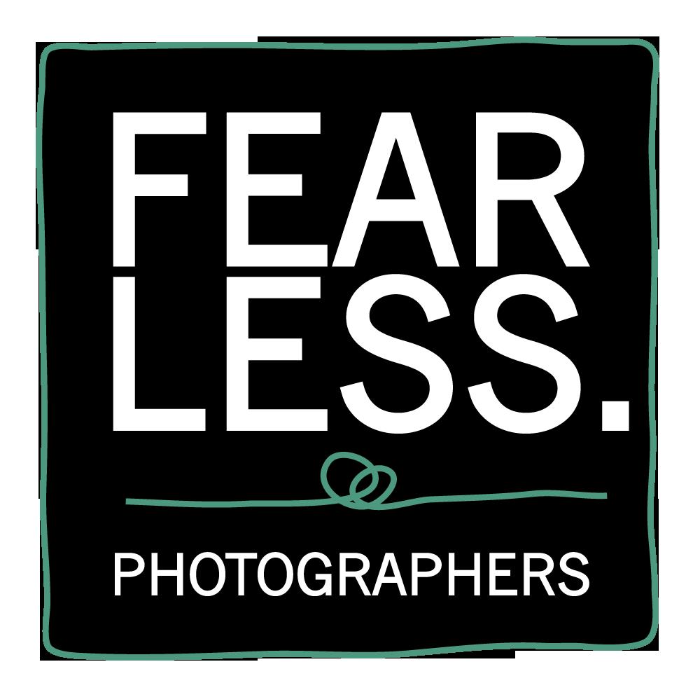 trouwfotograaf nijmegen fearless