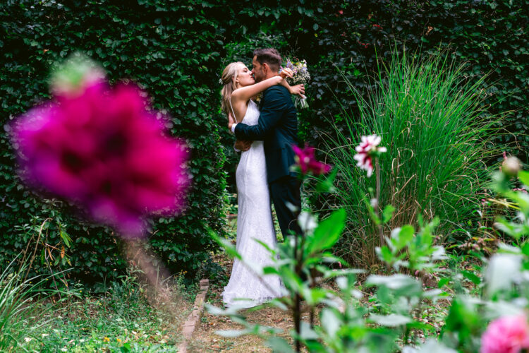 bruidsfotograaf hortus nijmegen 07
