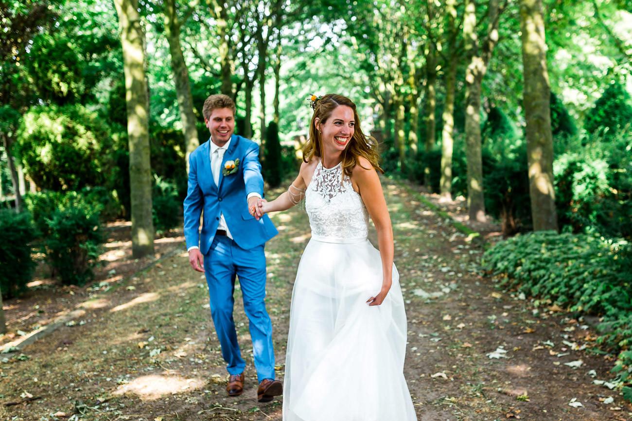 trouwfotograaf nijmegen bruidsfotograaf